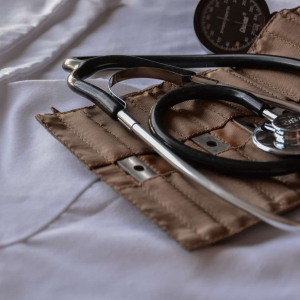 Rendez vous médicaux d'urgences